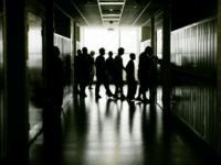 high-school-640x480