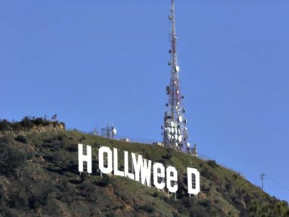 hollyweed 18e75iq-640x427