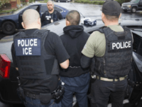 Big-name Democrats are rushing to the aid of illegal aliens, …