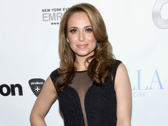 Conservative Co-Host Jedediah Bila Exits 'The View'
