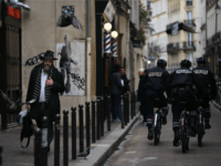 Paris Prosecutors Finally Label Murder of Jewish Elderly Woman an Anti-Semitic Crime