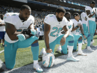 Fire or Suspend! — Donald Trump Doubles Down on NFL National Anthem Protests