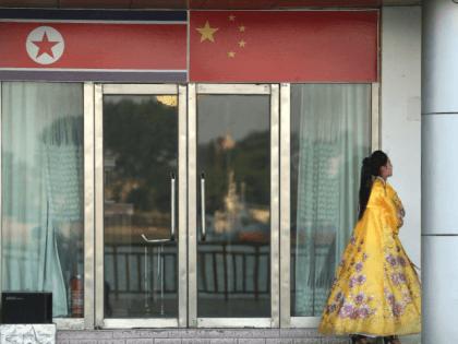 China orders shutdown of North Korea entities, joint ventures