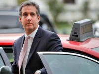 Trump Lawyer Releases Statement Prior to Interview with Senate Intelligence Committee, so They Cancel It