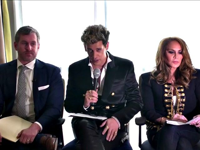 milo-geller-cernovich-press-conference
