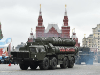 The deal to buy Russian S-400 missile systems is Ankara's most significant accord with a non-NATO supplier