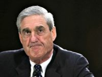 mueller Alex WongGetty Images