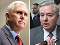 pence_ap_graham_getty