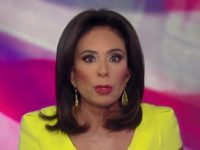 Judge Jeanine Slams Anthem Protesters, Roger Goodell: 'Shame on You!'