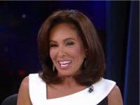 Judge Jeanine: 'Sick and Tired' of 'Liars, Leakers and Liberals Attacking Our President When They Are the Ones Who Tried to Frame Him'
