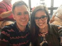 Matthew and Lauren Ashley-Nicole Phelps