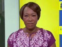 Joy Reid: ACORN Driven Out of Business for Registering People of Color to Vote — The NRA Is 'Buying Politicians'
