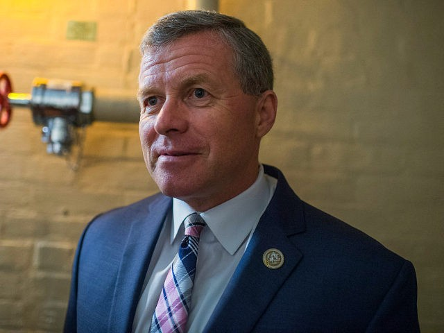 Establishment Republican Charlie Dent Announces Retirement from Congress