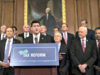 tax-overhaul J. SCOTT APPLEWHITEAP