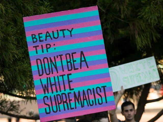 Suprema suprema branca