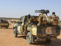 Mali's government and coalitions of armed groups signed a peace deal in June 2015 to end years of fighting in the north that culminated with a takeover of the territory by jihadists in 2012