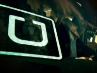 Justice Department Confirms Criminal Probe in Uber Case