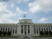 Trump May Be Close to Appointing Jerome Powell and John Taylor to the Fed