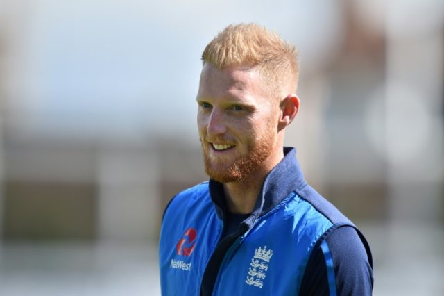 Ben Stokes was arrested in Bristol in the early hours of Monday morning following England's 124-run win in the third ODI against West Indies