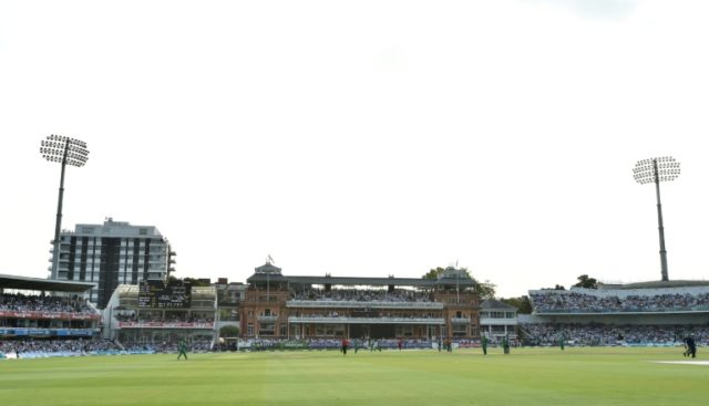 As well as owning Lord's cricket ground, the Marylebone Cricket Club also retains worldwide responsibility for cricket's rules or Laws as they are known
