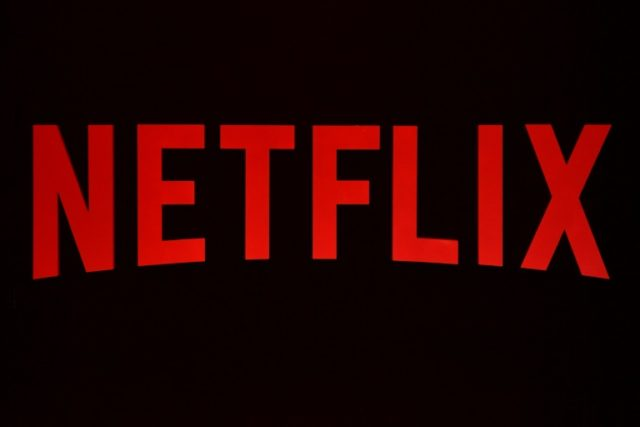 Netflix reaches an agreement with Canada to produce original films and television shows there, the government says