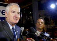 Luther Strange Sought to Weaken Alabama's Tough Immigration Law
