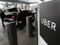 New York Attorney General Launches Uber Investigation over Hacking Cover-Up