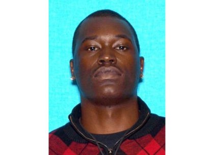Police Identify Antioch Church Shooter as Emanuel Kidega Samson