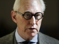 DOJ Sues Roger Stone, Alleging Nearly $2 Million in Unpaid Taxes