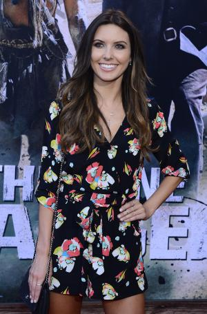 Audrina Patridge's husband won't be charged with domestic violence