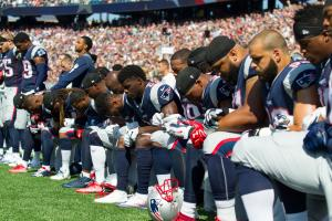 DirecTV offering refunds to customers angry over NFL protests