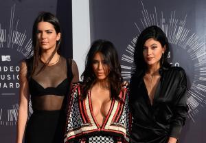 Kim Kardashian breaks silence on Kylie Jenner pregnancy rumors