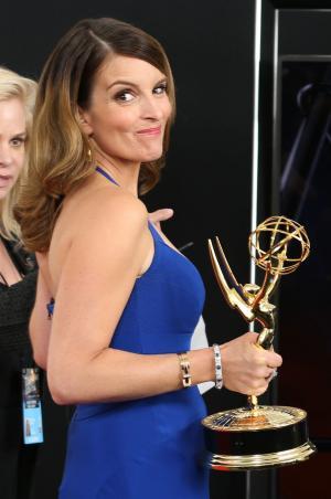 '30 Rock,' 'Parenthood' reruns heading to Hulu