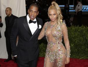 Jay-Z, Jennifer Lopez, DJ Khaled to headline Tidal relief concert in Brooklyn