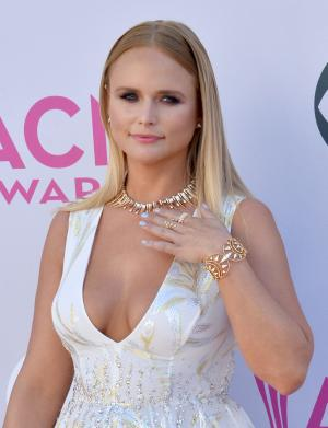 Miranda Lambert announces new 23-city North American tour