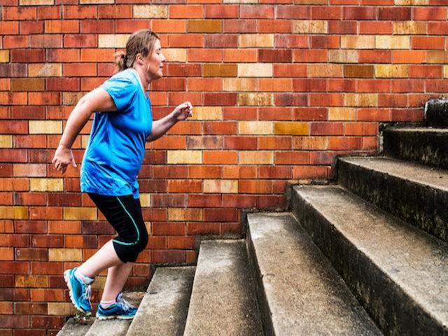 woman_running_stairs 640x480
