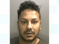 Illegal Immigrant Jailed After Sexually Assaulting Six-Year-Old, Grooming Children Online