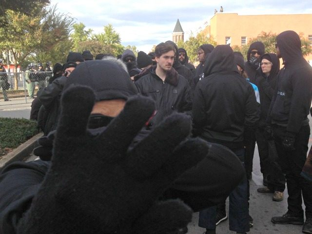 (1) MurfreesboroTN_Oct28_2017_antifainsideeastprotestarea_bymichaelpatrickleahy