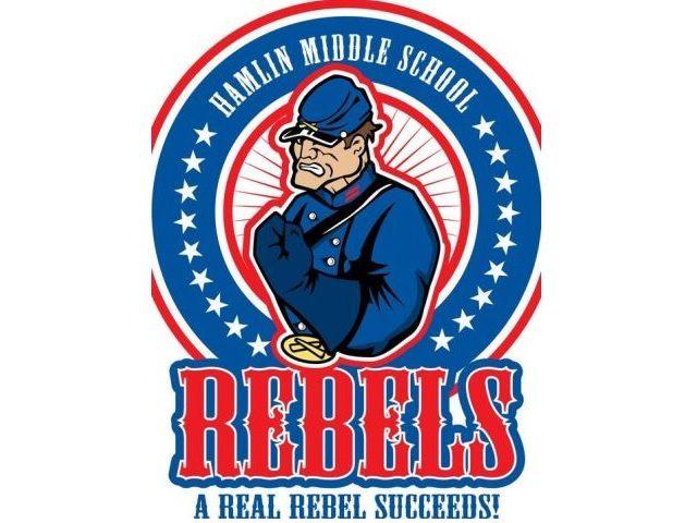 636422103894002960-Hamlin-Rebels-MstrLogo-RGB