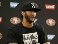 Kaepernick Lawyer Mark Geragos Releases Statement, Gives Reasons for Filing Grievance Against the NFL