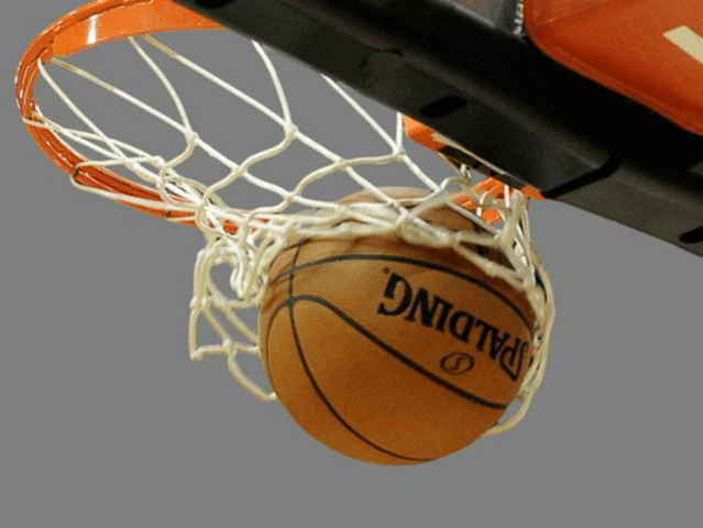 design a relational database system for a junior basketball tournament The universal sports database lawrence chang database named basketball approaching this problem from the standpoint of database schema design.