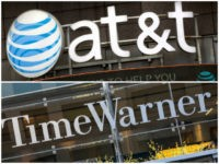 AT&T Announces Mega Deal to Merge WarnerMedia With Discovery