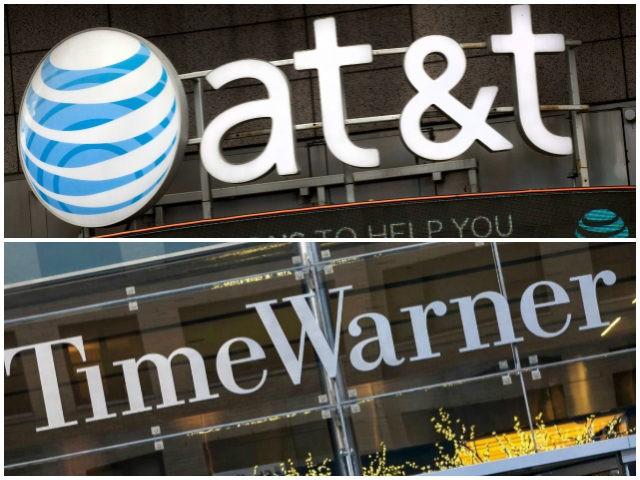 AT&T-Time-Warner-AP-Reuters