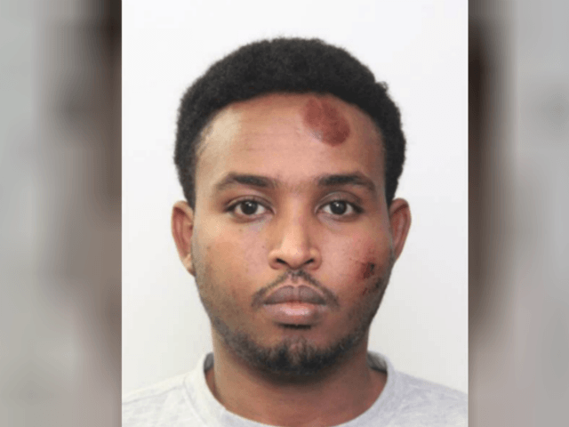 Suspect in Edmonton police officer stabbing in court today