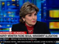 Gloria Allred Denies Criticizing Daughter Lisa Bloom for Representing Harvey Weinstein — 'Very Fortunate to Have Her'