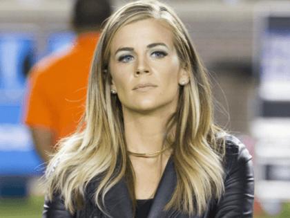 Barstool Sports Host Who Slammed Sam Ponder's 'Ugly Kid' Gets Deal for ESPN Show