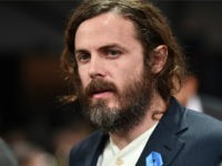 Actor Casey Affleck attends the 2017 Film Independent Spirit Awards at the Santa Monica Pier on February 25, 2017 in Santa Monica, California. (Photo by Alberto E. Rodriguez/Getty Images for Film Independent)