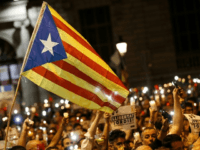 Spanish PM Aims to Take over Catalan Government