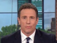 CNN's Cuomo: Trump Was Probably Having Racist Thoughts with Kanye