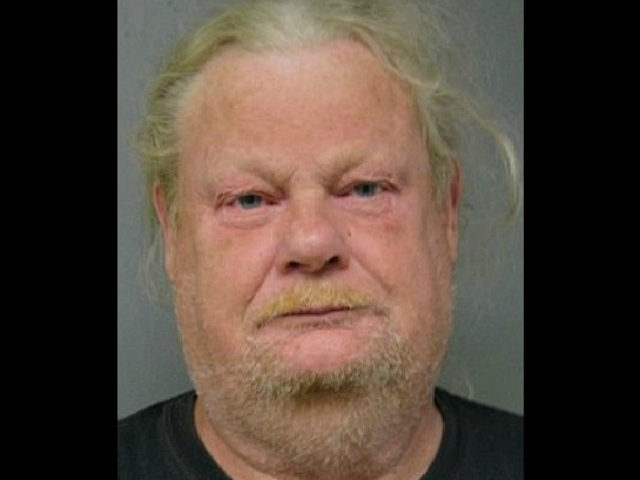 Minnesota Man Racks Up 28th DWI Charge for Alleged Drunk Driving